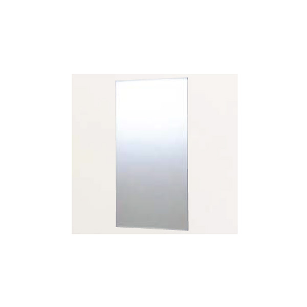 【KF-5010AG】リクシル パブリックアクセサリー 鏡 防錆化粧鏡 【LIXIL】