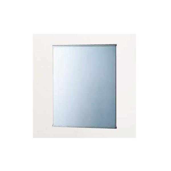 【KF-3545PE】リクシル パブリックアクセサリー 鏡 ステンレス鏡(盗難防止タイプ) 【LIXIL】