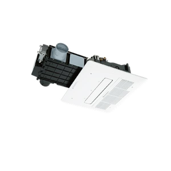 【BDV-M4104AUKNT-J2-BL】ノーリツ 天井カセット形 浴室暖房乾燥機 【noritz】