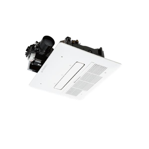 【BDV-M4104AUKNT-J1-BL】ノーリツ 天井カセット形 浴室暖房乾燥機 【noritz】