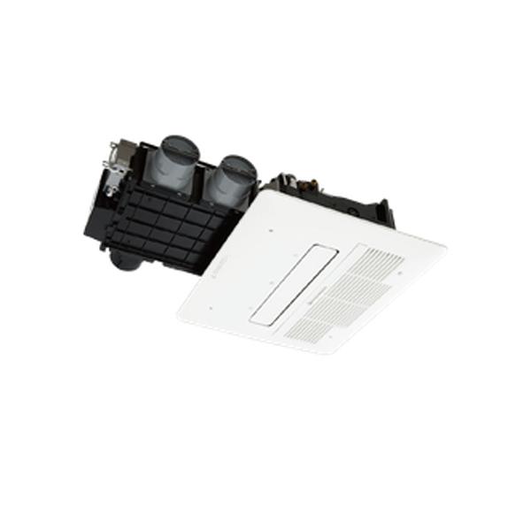 【BDV-M4104AUKNT-J3-BL】ノーリツ 天井カセット形 浴室暖房乾燥機 【noritz】