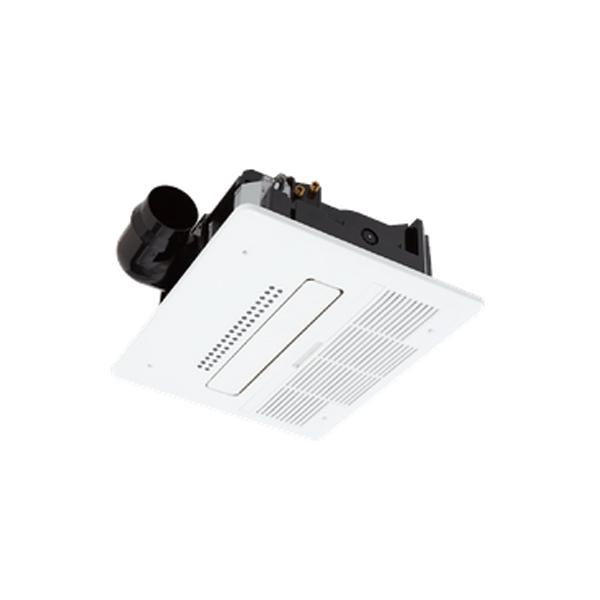 【BDV-M4105AUNT-BL】ノーリツ 天井カセット形 浴室暖房乾燥機 【noritz】