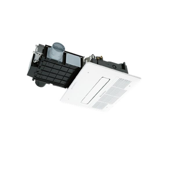 【ラッピング無料】 【BDV-4104AUKNC-J2-BL】ノーリツ 【noritz】:住宅設備機器の小松屋 浴室暖房乾燥機 天井カセット形-木材・建築資材・設備