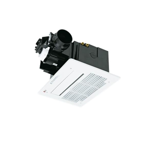 【BDV-3306AUKNSC-J1-BL】ノーリツ 天井カセット形 浴室暖房乾燥機 【noritz】