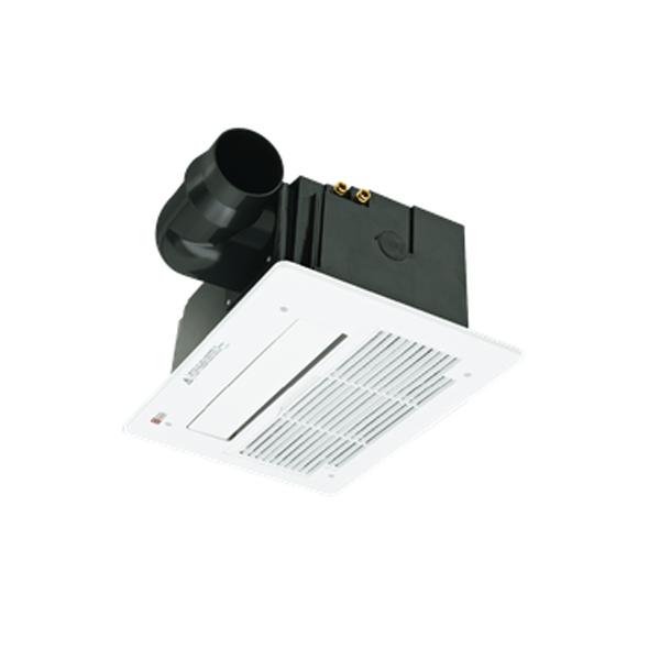 【BDV-3306AUNSC-BL】ノーリツ 天井カセット形 浴室暖房乾燥機 【noritz】