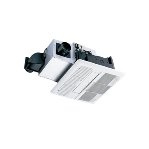 【BDV-3302UKNC-DA-BL】ノーリツ 天井カセット形 浴室暖房乾燥機 【noritz】