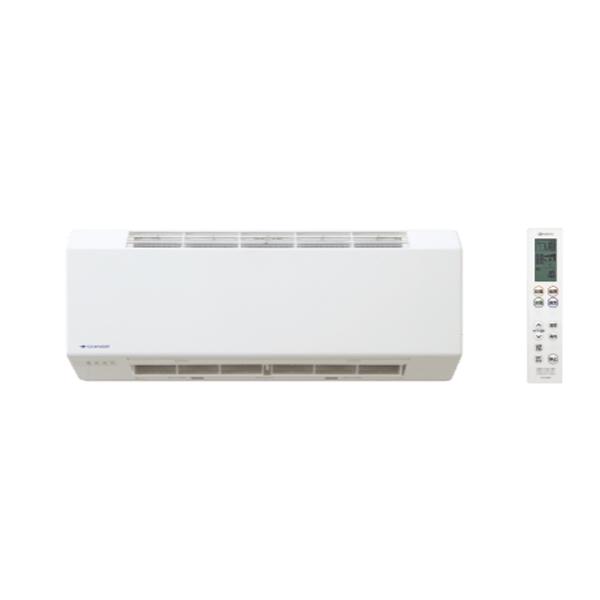 【BDV-4105WKNS】ノーリツ 壁掛形 浴室暖房乾燥機 ドライホット オートタイプ 【noritz】