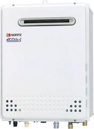 【GT-CV2462SAWX-PS BL】ノーリツ エコジョーズ 壁掛24号オートタイプPS標準設置形 Hi・Sui・Sui 【noritz】