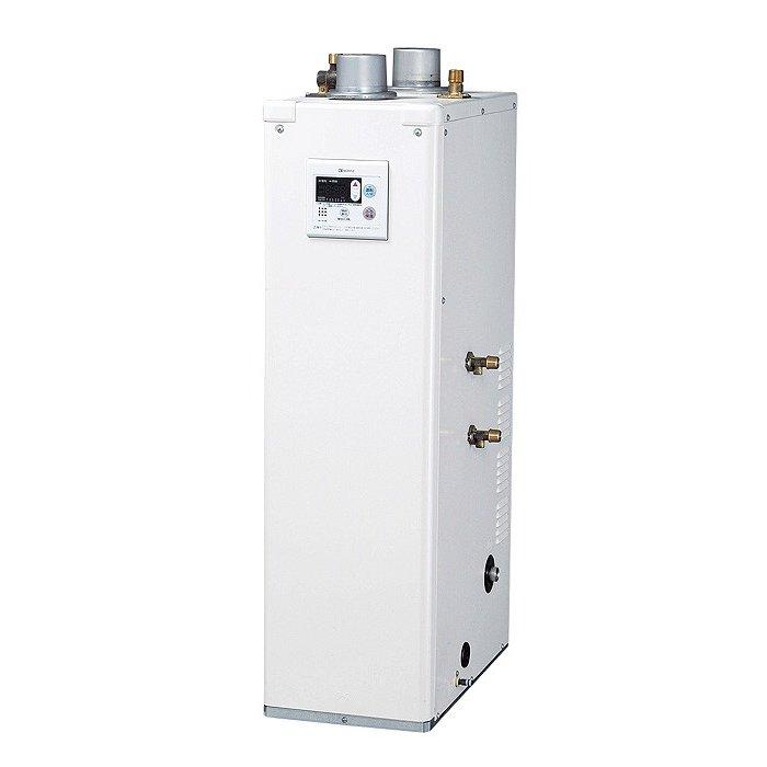 【OTX-415FF】ノーリツ 石油ふろ給湯器 セミ貯湯式 標準 【NORITZ】