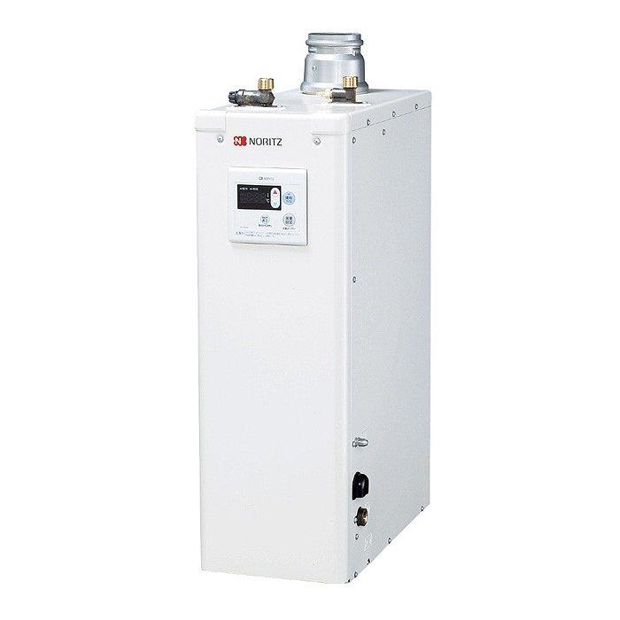 【OQB-4704F】ノーリツ 石油ふろ給湯器 直圧式 標準タイプ 屋内/屋外兼用形 (OQB-407F の後継) 【NORITZ】