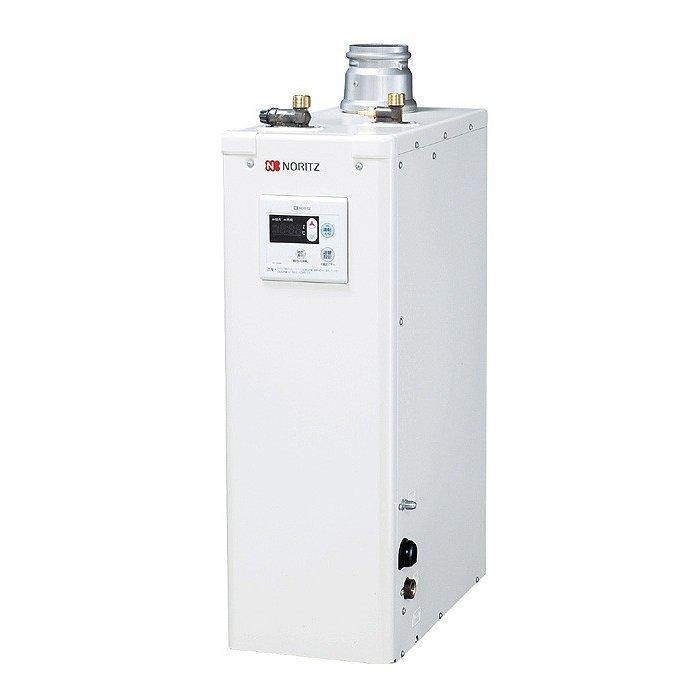 【OQB-3704F】ノーリツ 石油ふろ給湯器 直圧式 標準タイプ 屋内/屋外兼用形 (OQB-307F の後継) 【NORITZ】