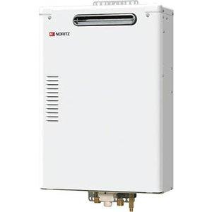 【OQB-G4702W】ノーリツ 石油ふろ給湯器 直圧式 標準タイプ 屋外壁掛形 【NORITZ】