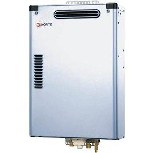 【OQB-G4702WS】ノーリツ 石油ふろ給湯器 直圧式 標準タイプ 屋外壁掛形 ステンレス外装 【NORITZ】