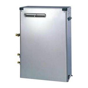 【OTX-H4701SAYSMV】ノーリツ 石油ふろ給湯器 セミ貯湯式 オート 【noritz】