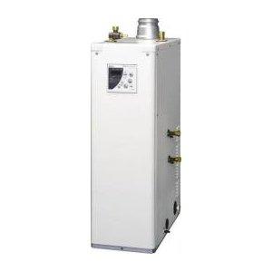 【OTX-H4701SAFMV】ノーリツ 石油ふろ給湯器 セミ貯湯式 オート 【noritz】