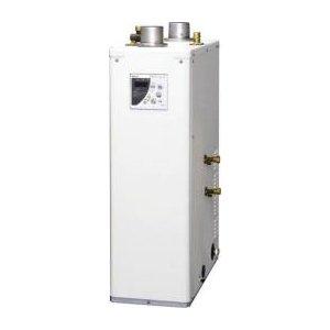 【OTX-H4701SAFFMV】ノーリツ 石油ふろ給湯器 セミ貯湯式 オート 【noritz】