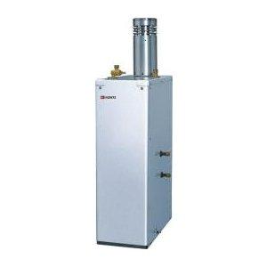 【OTX-H406AYSV】ノーリツ 石油ふろ給湯器 セミ貯湯式 フルオート  【noritz】