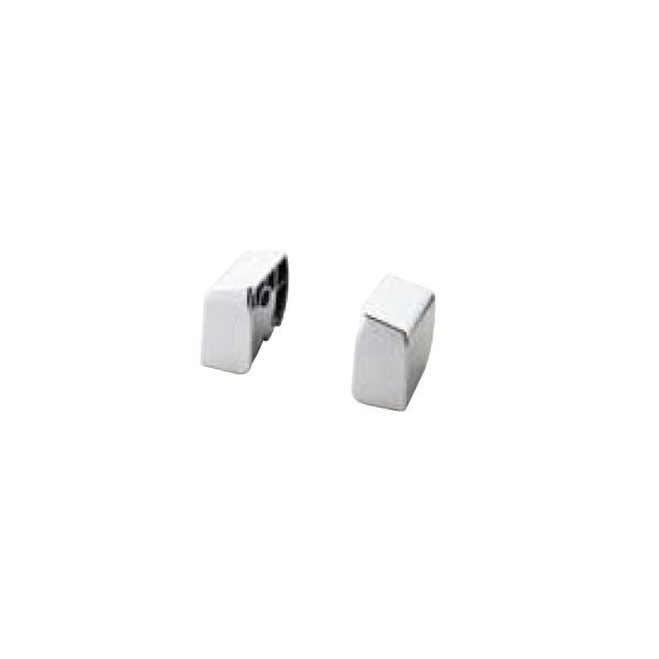 【CWA-266】リクシル シャワートイレ用付属部品 便座ストッパー 【LIXIL】:住宅設備機器の小松屋