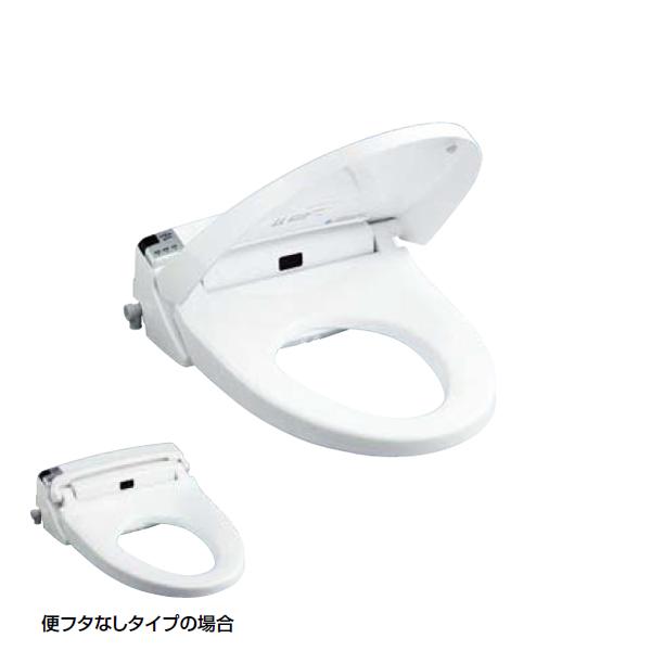 【CW-PA11MQA-NE】リクシル シャワートイレ PAシリーズ 【LIXIL】