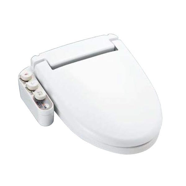 【CW-810ER-NE】リクシル シャワートイレ U3Eシリーズ 右設置タイプ 標準 【LIXIL】