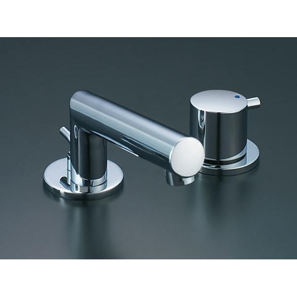 【LF-E130BR】LIXIL 洗面器・手洗器用水栓金具 セパレート単水栓 CR/コンビネーションタイプ eモダン 【リクシル】, 大口町 09a3d9e8