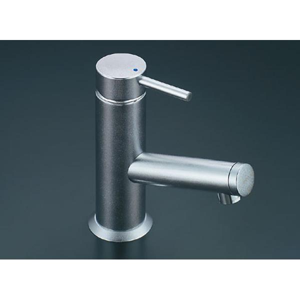 【LF-E02N/SE】LIXIL 洗面器・手洗器用水栓金具 シングルレバー単水栓(排水栓なし) eモダン 【リクシル】