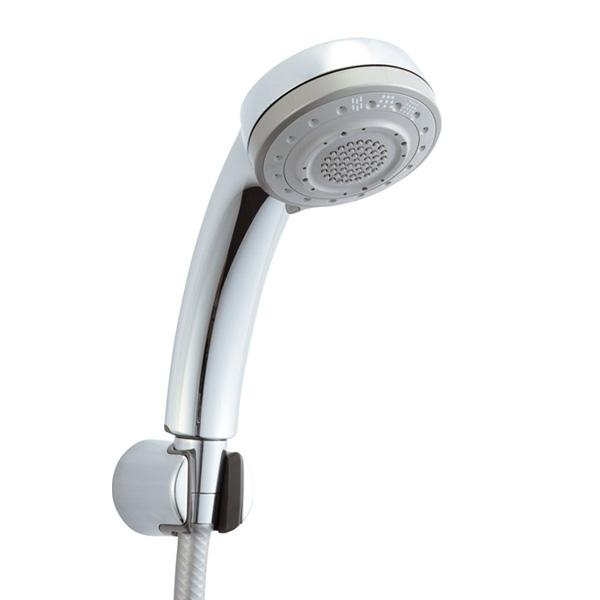 【BF-SB6BG(1.6)】LIXIL シャワーヘッド エコフルシャワー 【リクシル】