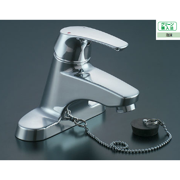 【LF-B355SHK 共用】LIXIL【リクシル】 シングルレバー混合水栓(泡沫式)(湯側開度規制付) 共用 受注生産品【リクシル】, PARIS LOUNGE パリスラウンジ:e0a92fe6 --- sunward.msk.ru