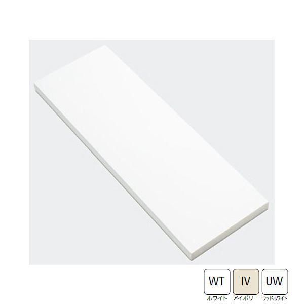 【SP-N8005M24】城東 内装建材 樹脂製ドア枠 三方枠セット ムクタイプ 【Joto】/代引き不可品