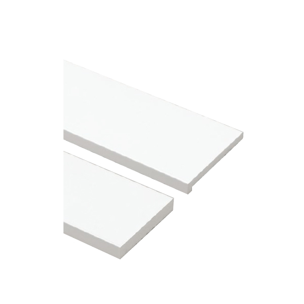 【SP-7004UM24-WT】城東 内装建材 樹脂製ドア枠 三方枠セット 複合タイプ 【Joto】/代引き不可品