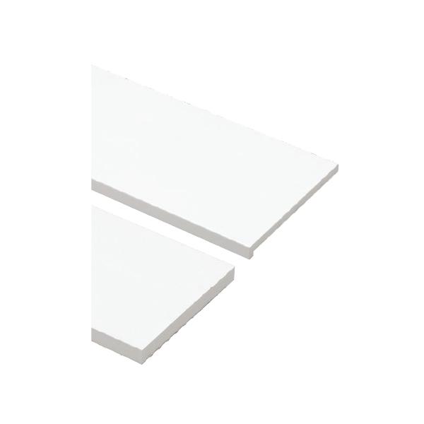 【SP-8003UM24-WT】城東 内装建材 樹脂製ドア枠 三方枠セット 複合タイプ 【Joto】/代引き不可品