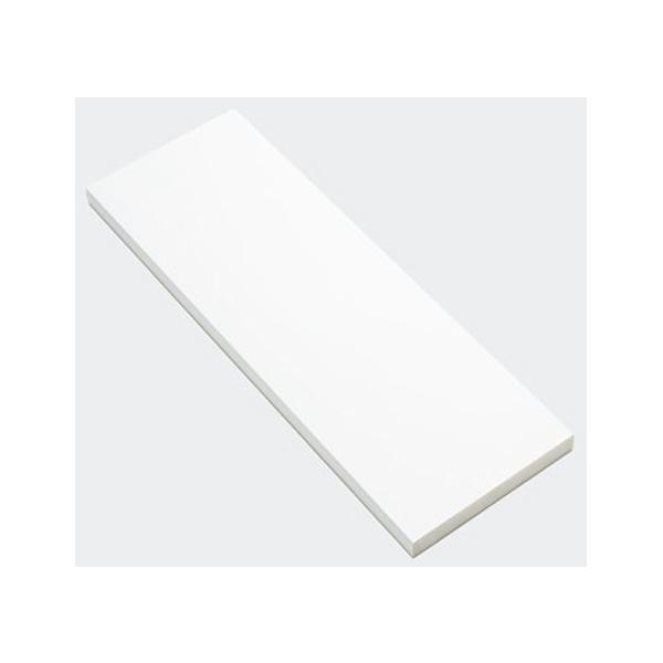 【SP-174M24-2410-WT】城東 内装建材 樹脂製玄関ドア枠 三方枠セット ムクタイプ 【Joto】/代引き不可品