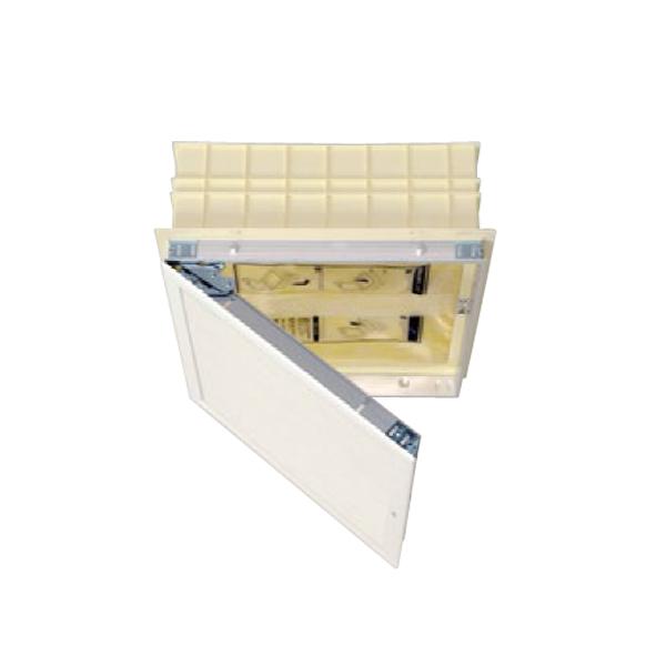 【SPC-S4545BH2】城東 内装建材 高気密型天井点検口用 セット梱包品 高断熱タイプ 【Joto】/代引き不可品