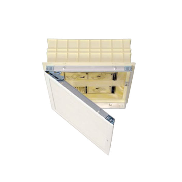 【SPC-S4545BH3】城東 内装建材 高気密型天井点検口用 セット梱包品 寒冷地高断熱タイプ 【Joto】/代引き不可品