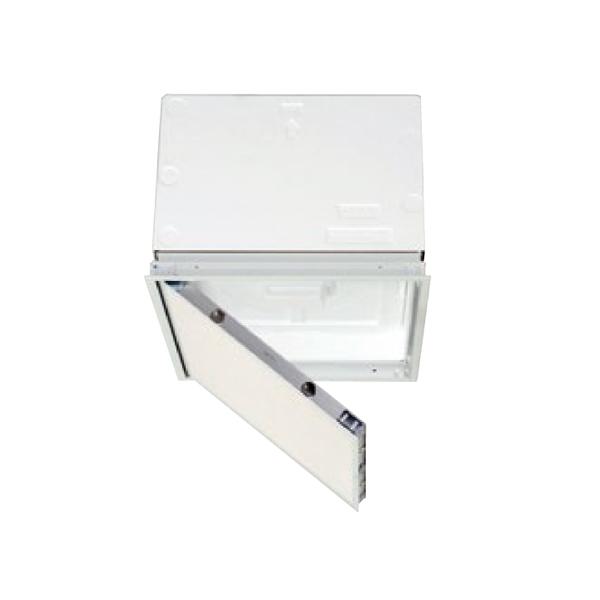 【SPC-S4060AH3】城東 内装建材 高気密・高断熱型天井点検口 2×4工法向け 【Joto】/代引き不可品