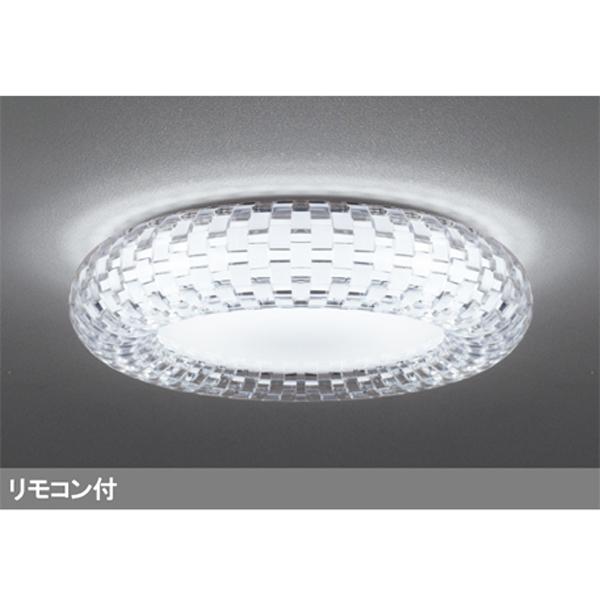 【OC257056】オーデリック シャンデリア LED一体型 【odelic】