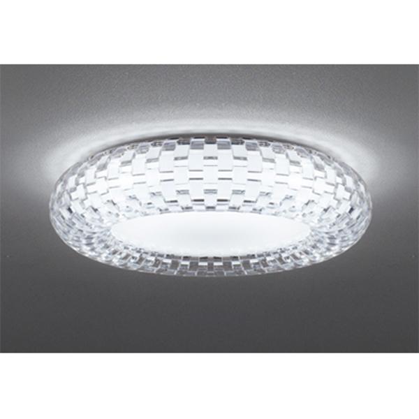 【OC257057BC】オーデリック シャンデリア LED一体型 【odelic】