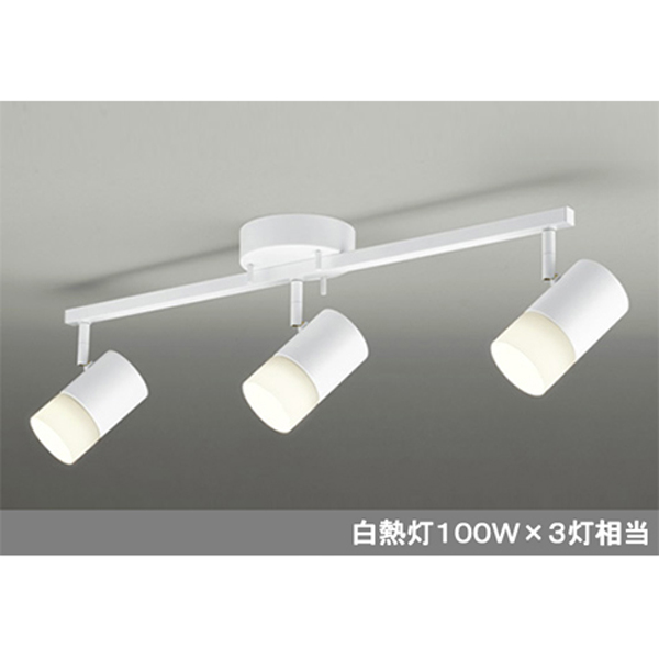 【OC257003BC】オーデリック シャンデリア LED電球一般形 【odelic】