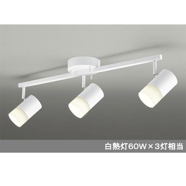 【OC257003LD1】オーデリック シャンデリア LED電球一般形 【odelic】