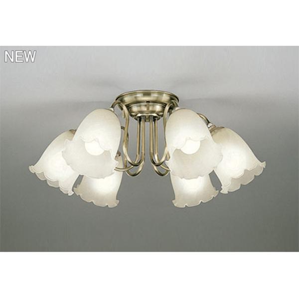 【OC006786LD2】オーデリック シャンデリア LED電球一般形 【odelic】