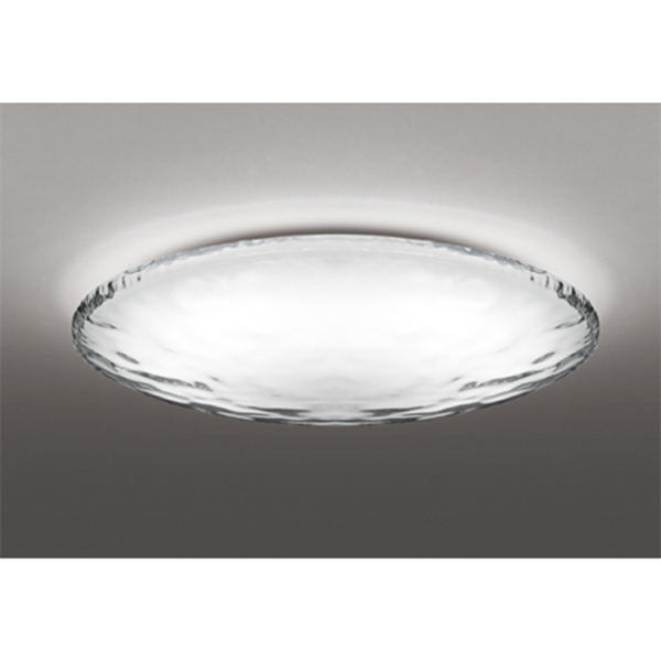 【OL291347BC】オーデリック シーリングライト LED一体型 【odelic】