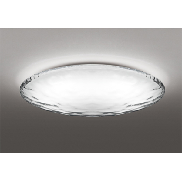 【OL291348BC】オーデリック シーリングライト LED一体型 【odelic】
