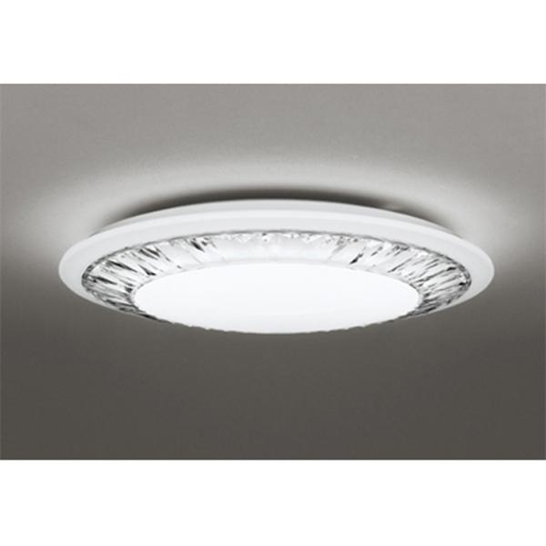 【OL291154BC】オーデリック シーリングライト LED一体型 【odelic】