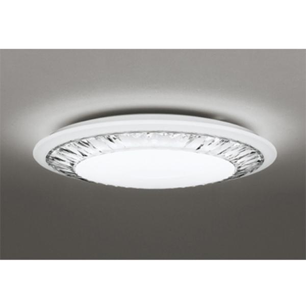 【OL291156BC】オーデリック シーリングライト LED一体型 【odelic】