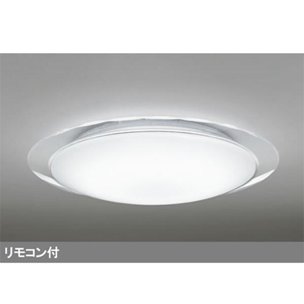 【OL251708】オーデリック シーリングライト LED一体型 【odelic】