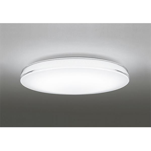 【OL251427BC】オーデリック シーリングライト LED一体型 【odelic】