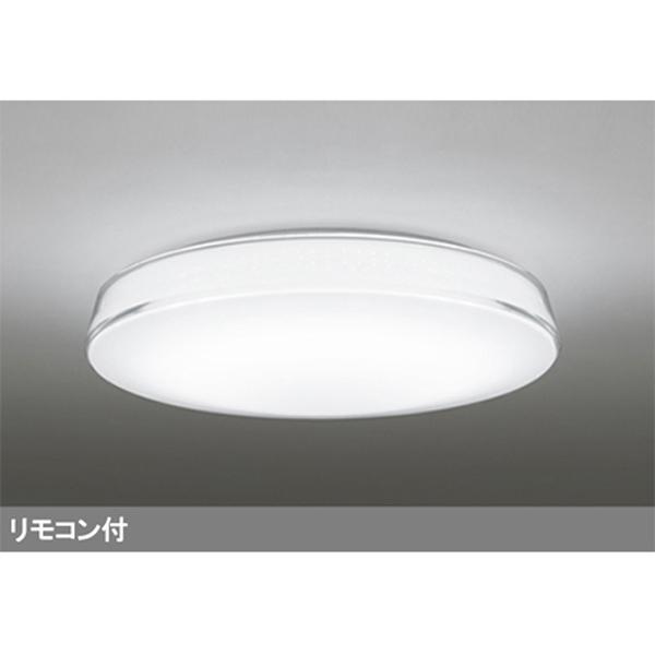 【OL251428P1】オーデリック シーリングライト LED一体型 【odelic】