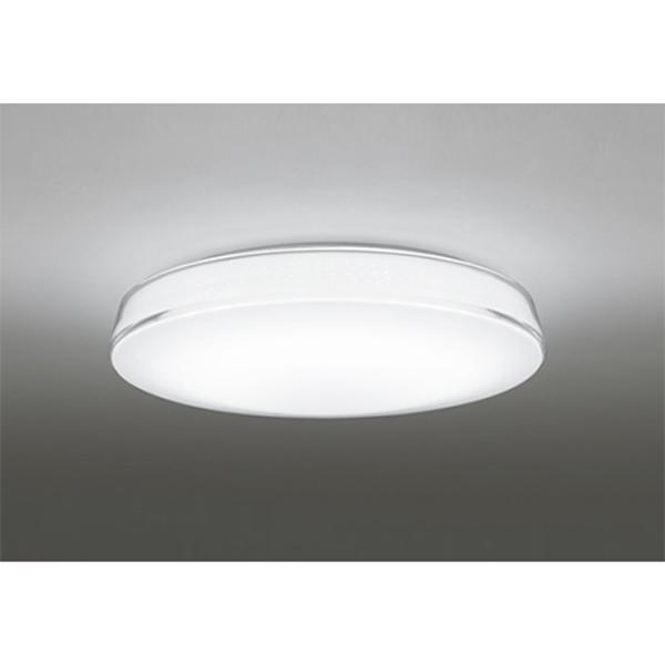 【OL251584BC】オーデリック シーリングライト LED一体型 【odelic】