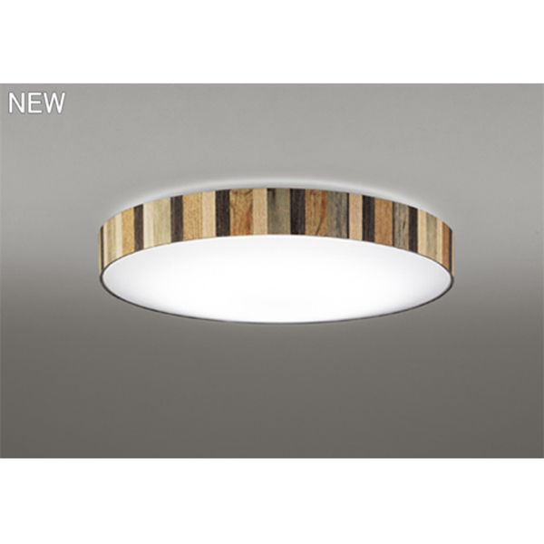 【OL291410BC】オーデリック シーリングライト LED一体型 【odelic】