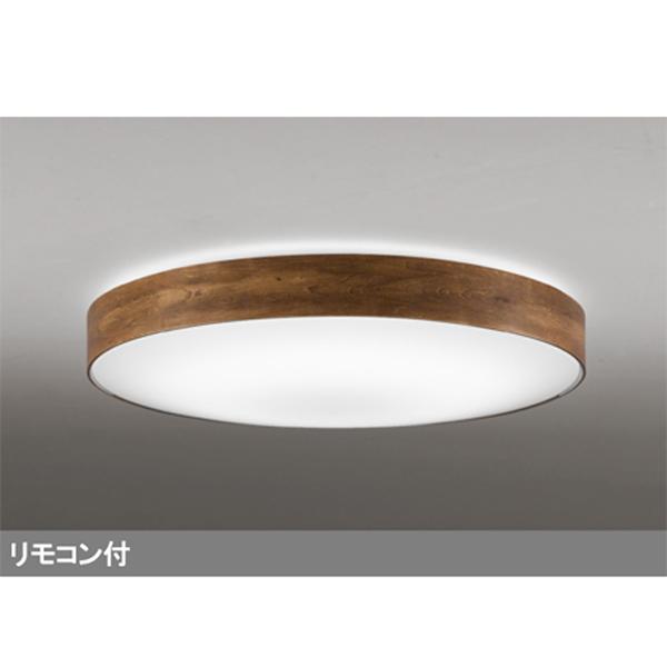 【OL291355】オーデリック シーリングライト LED一体型 【odelic】